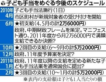 20100327-567-OYT1T00024-20100327-342441-1-L.jpg